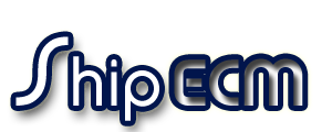 Ship ECM - ECM Experts